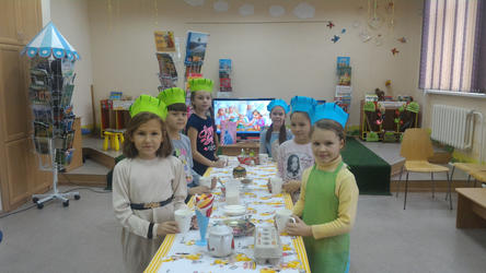 Башкортостан — суверенная республика