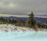 Гора Малиновая.jpg