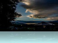 Ночь над Отнурком.JPG