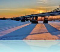Зимняя Белая..jpg